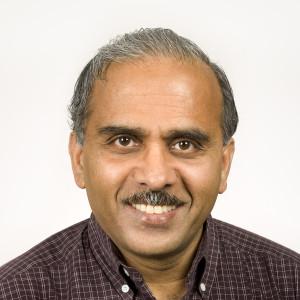 Vijayakumar Bhagavatula