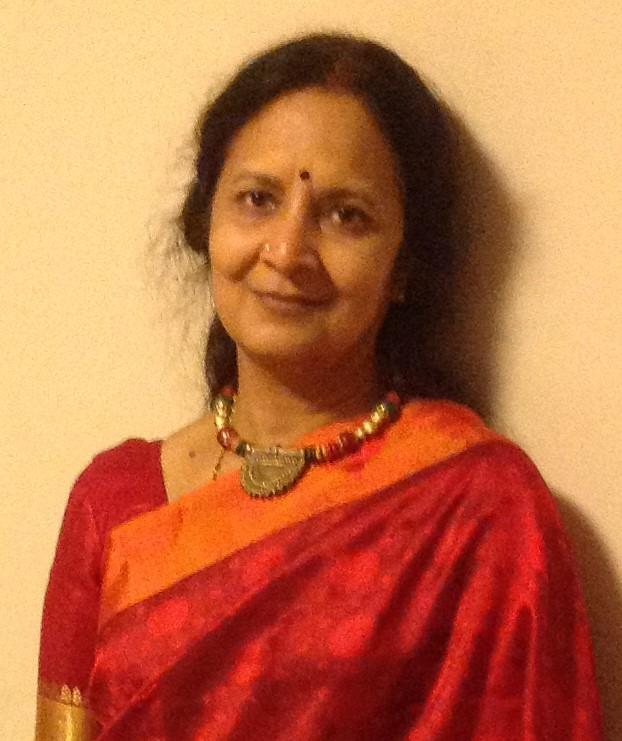 Jayshree Phanse