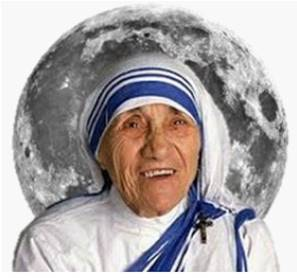 mother-teresa-with-halo