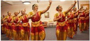 nrithyamala-india-consul-gen-at-pitt
