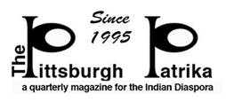 The Pittsburgh Patrika